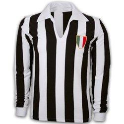 maillot de Platini à la Juventus de Turin