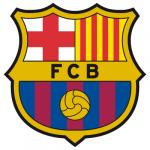 fc-barcelone