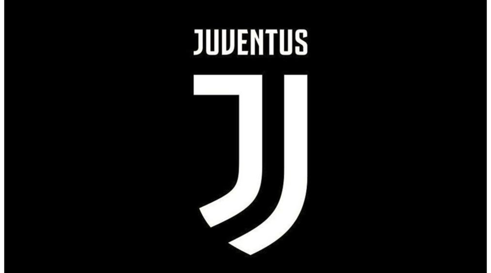 quand les fans de la juventus imaginent leur futur maillot maillots football. Black Bedroom Furniture Sets. Home Design Ideas